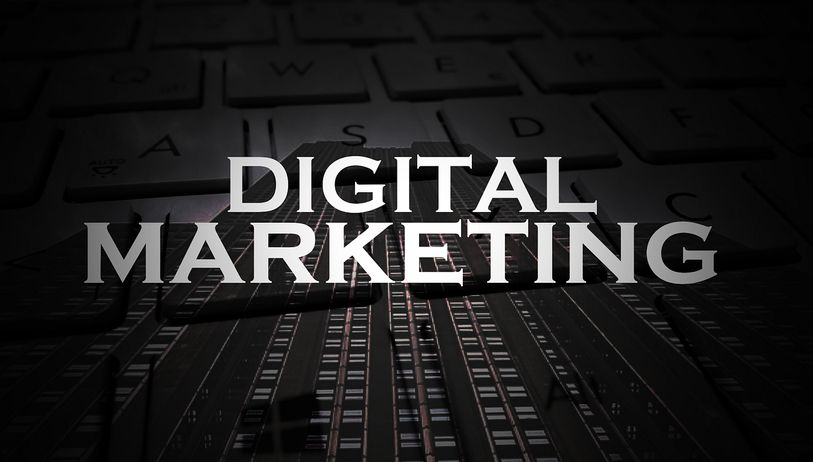 What is digital marketing for business and its importance