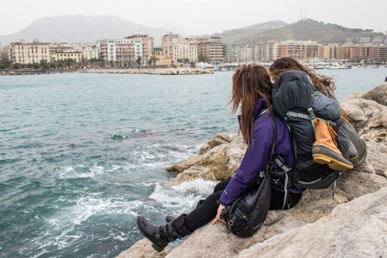 Underrated Travel Tips Most People Don't Realize