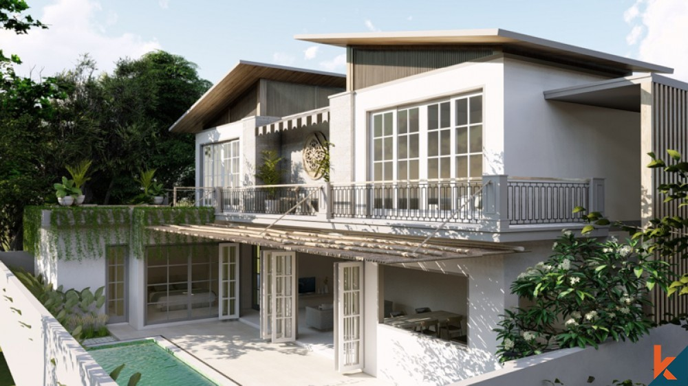 6 Simple Improvements to Add Value on Bali Houses for Sale