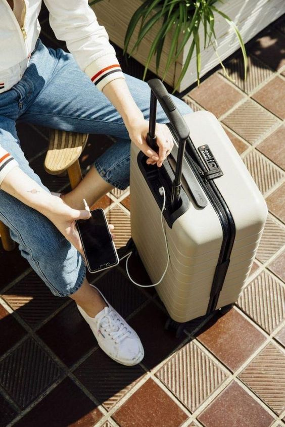 Pre-Travel Expenses You Need To Know