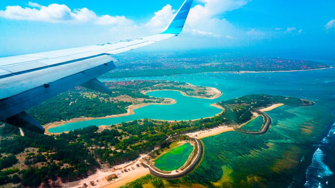 Starting a successful travel business in Bali the right ways